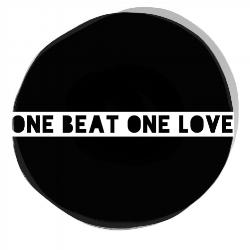 OBOL+Logo+3.jpg