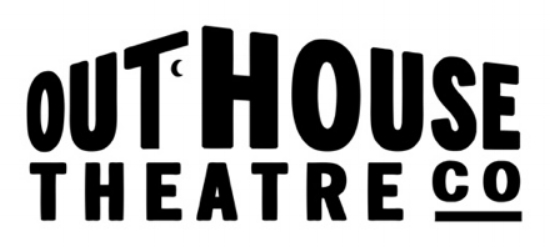 Out House Theatre.jpg
