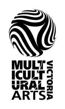 Multicultural_Arts_Victoria_logo.jpg