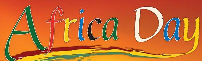 Africa Day Australia logo.jpg