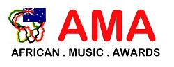 AMA Logo long.png