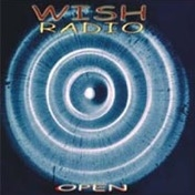 Wish Radio