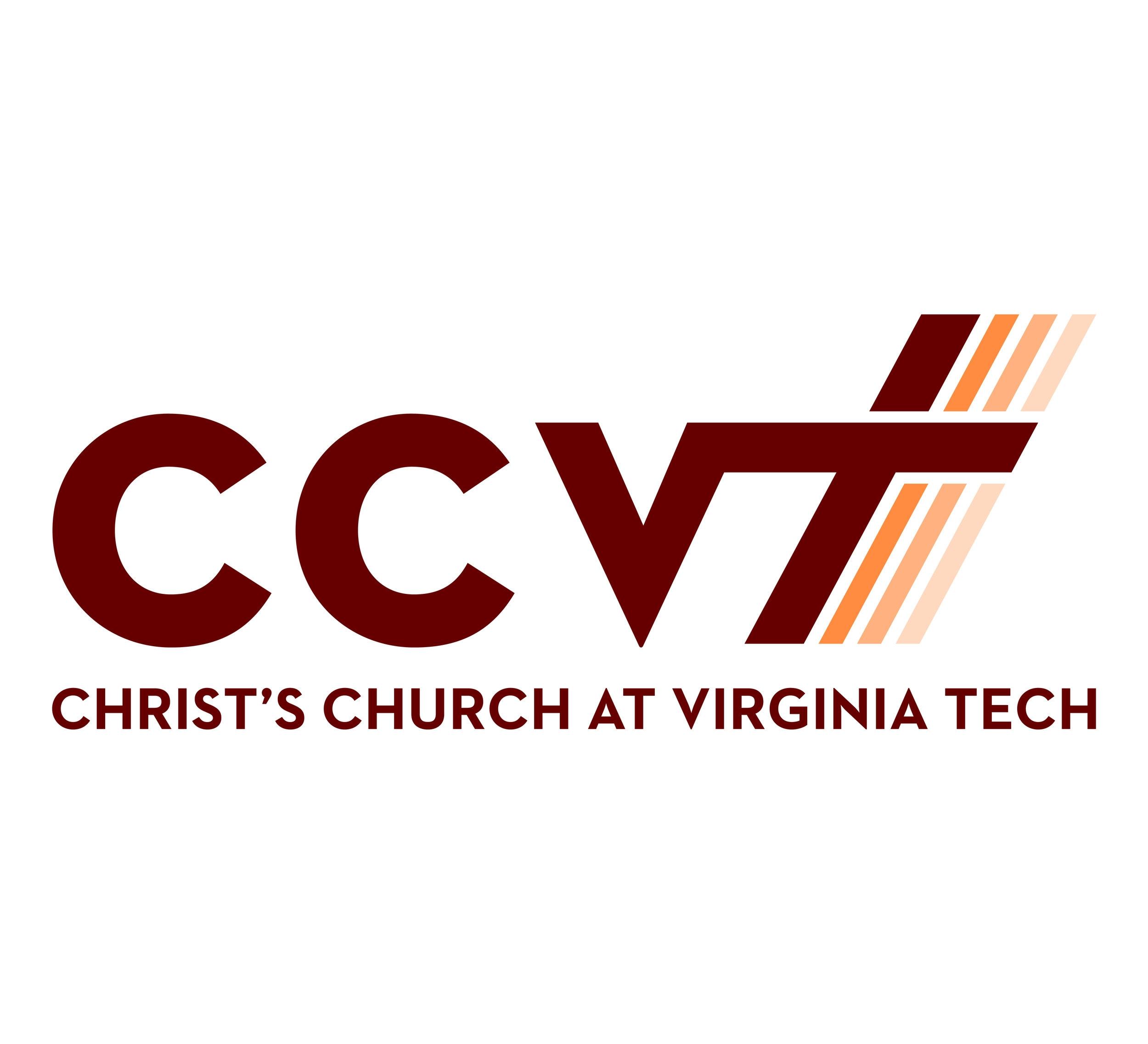 ccvt logo front.jpg