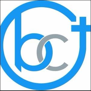 belmontcc.jpg