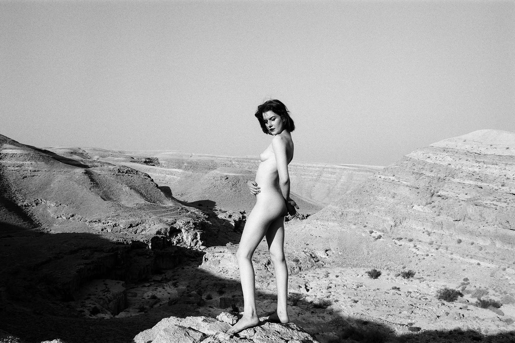 James_Whitmore_Wilma_space_2.jpg