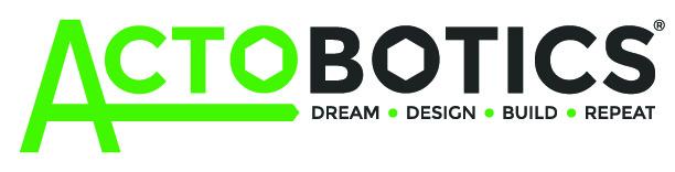 Actobotics Logo RGB (1).jpg