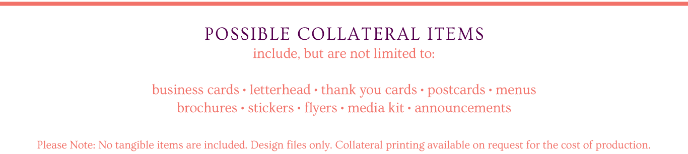 Collateral Items.png