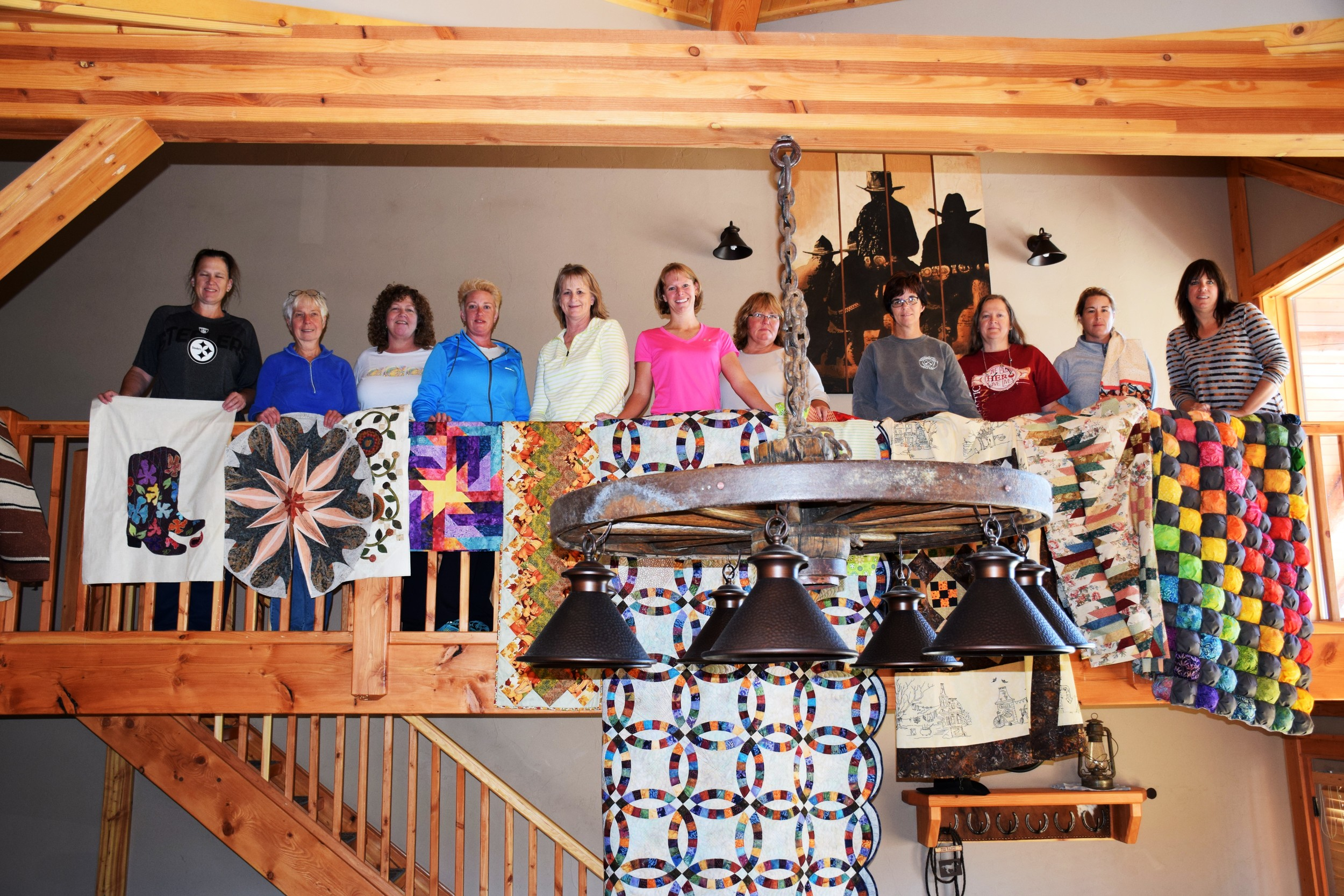 Quilters Retreat 10-11-2015 74-752.JPG