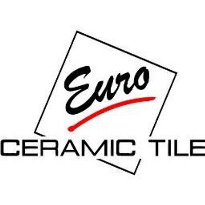 eurotile.jpeg
