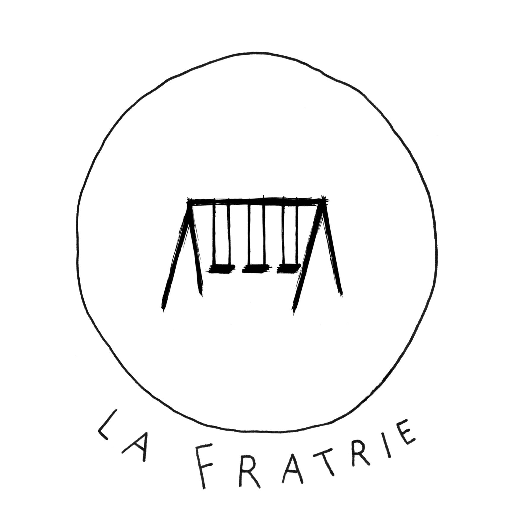 logo Fratrie.png
