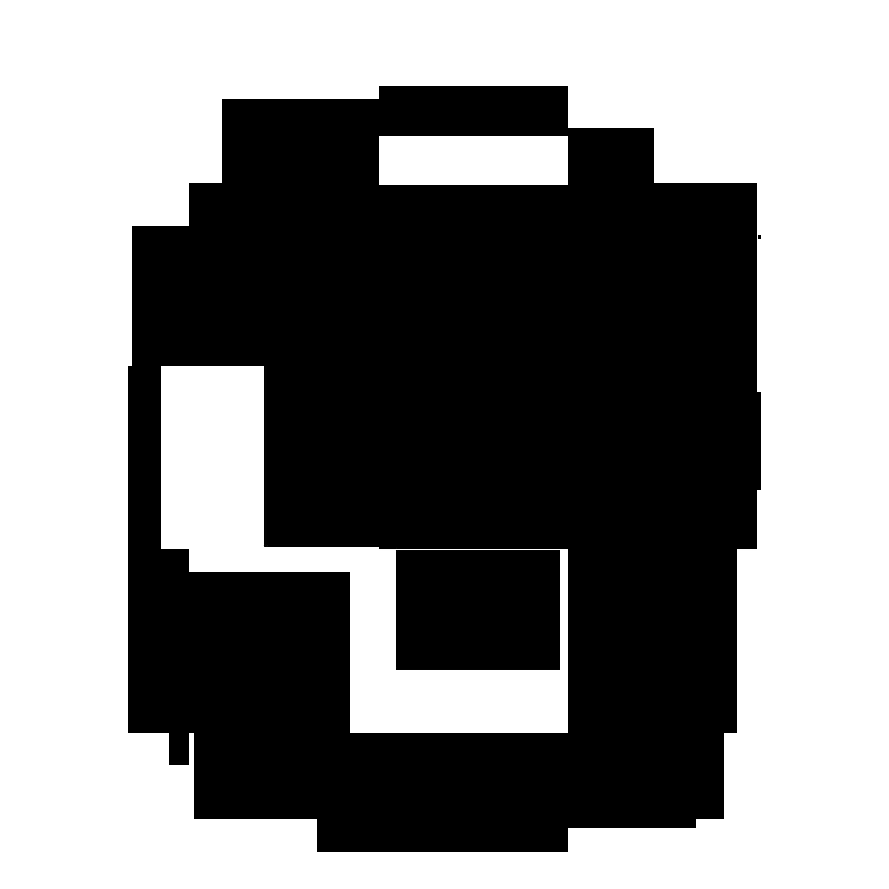 6_Logo_web(B).png
