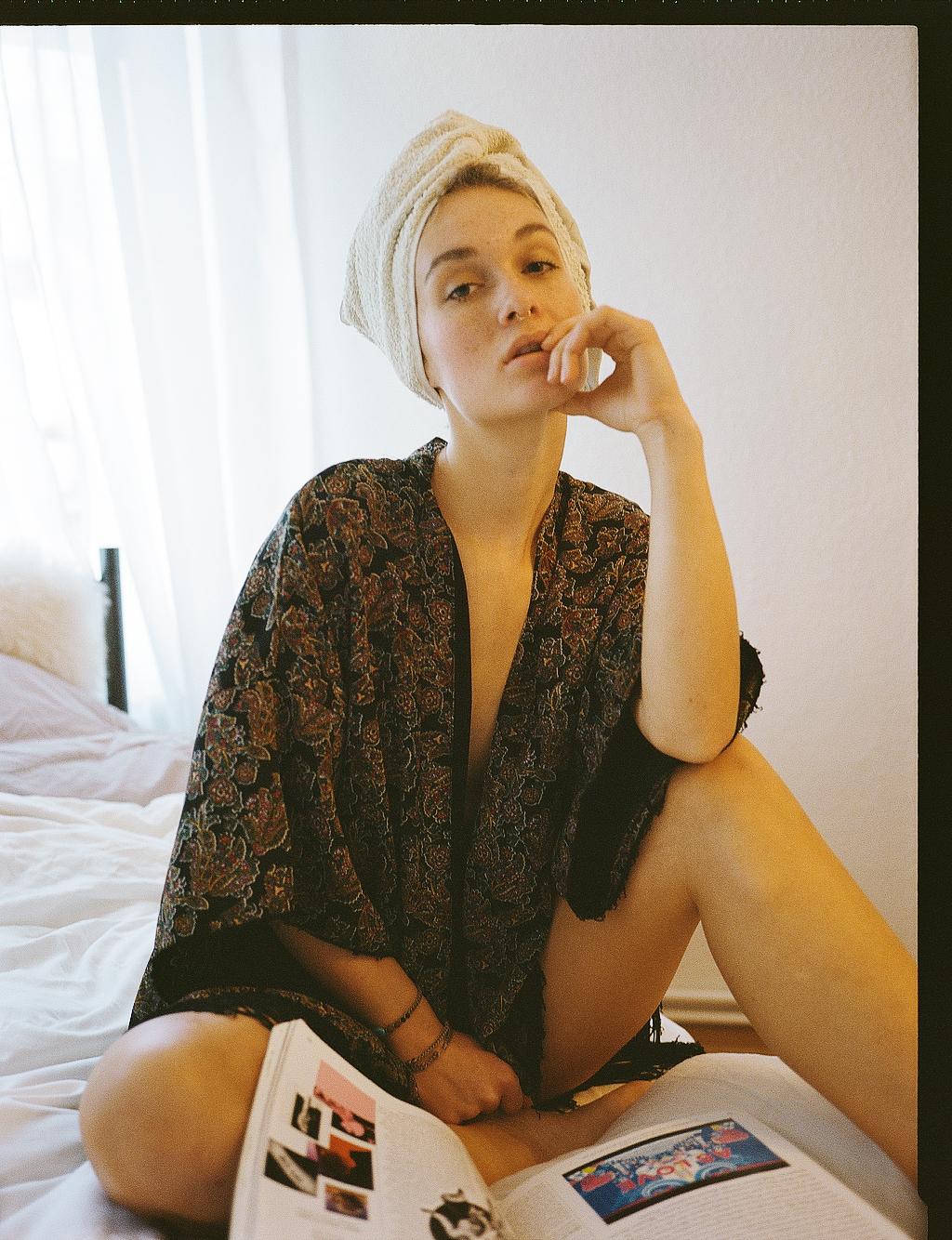 Kira-Mohr-Jay-Aparecida-Rodriguez-14