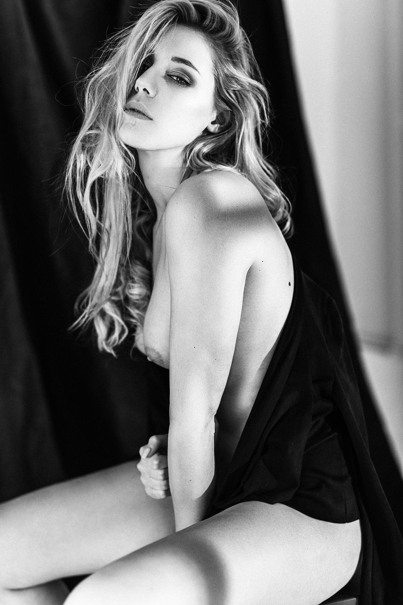 Lea-Jones-Sebastian-Hilgetag-5