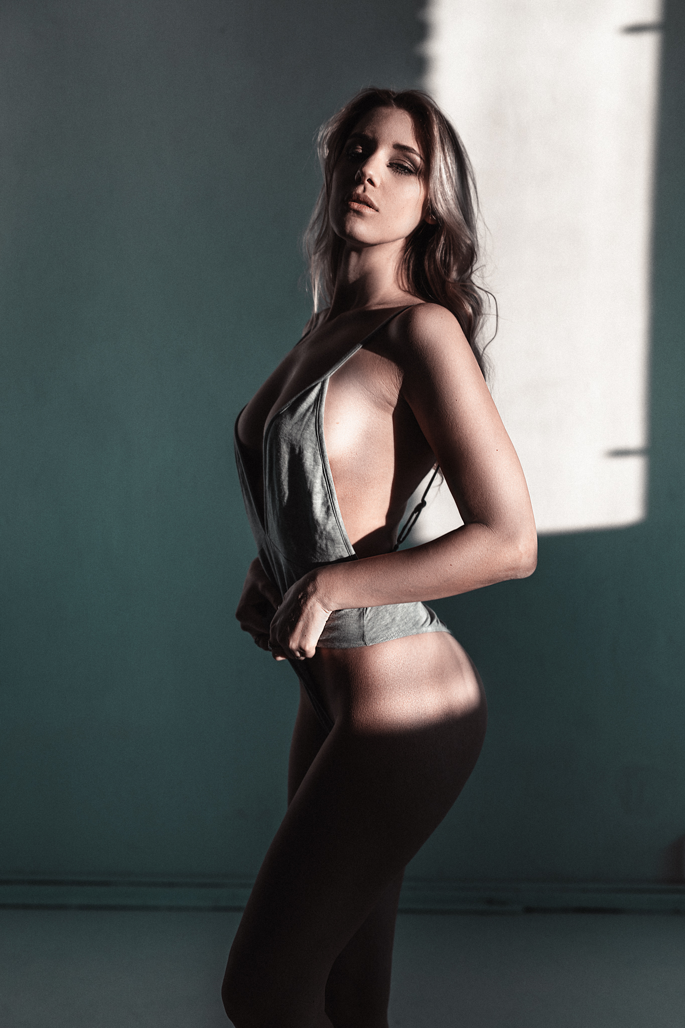 Lea-Jones-Sebastian-Hilgetag-9