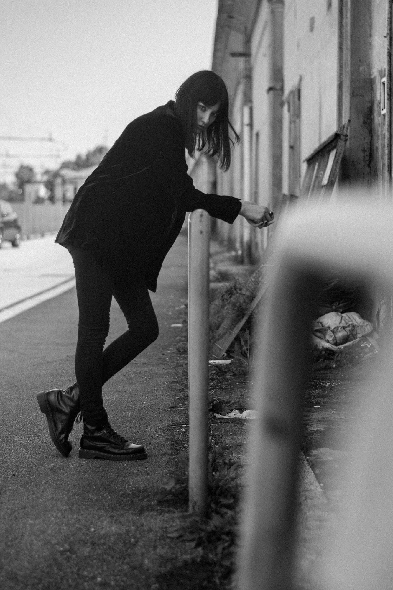 Mila-Nowhere-Andrea-Passon-1