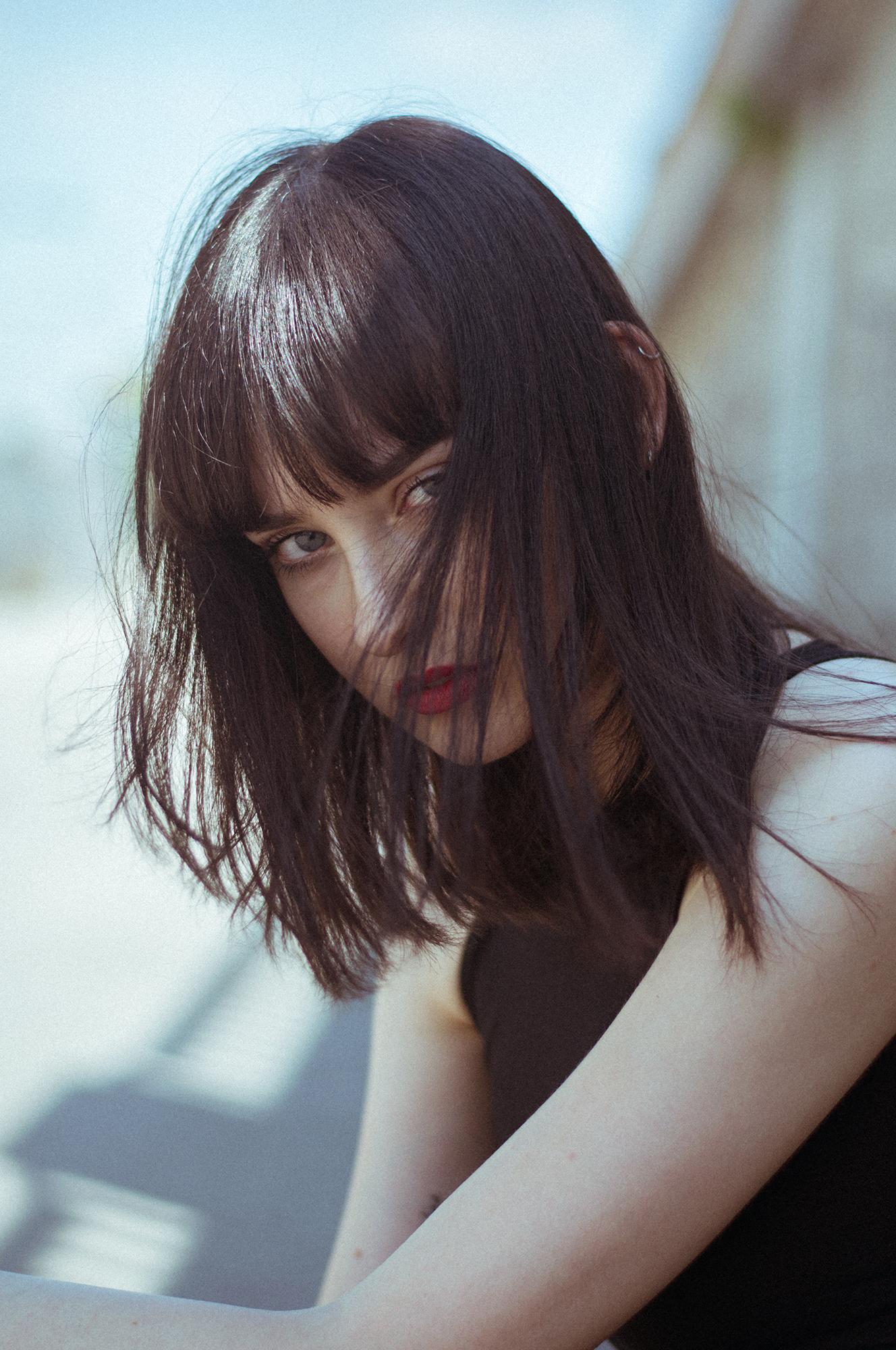 Mila-Nowhere-Andrea-Passon-4