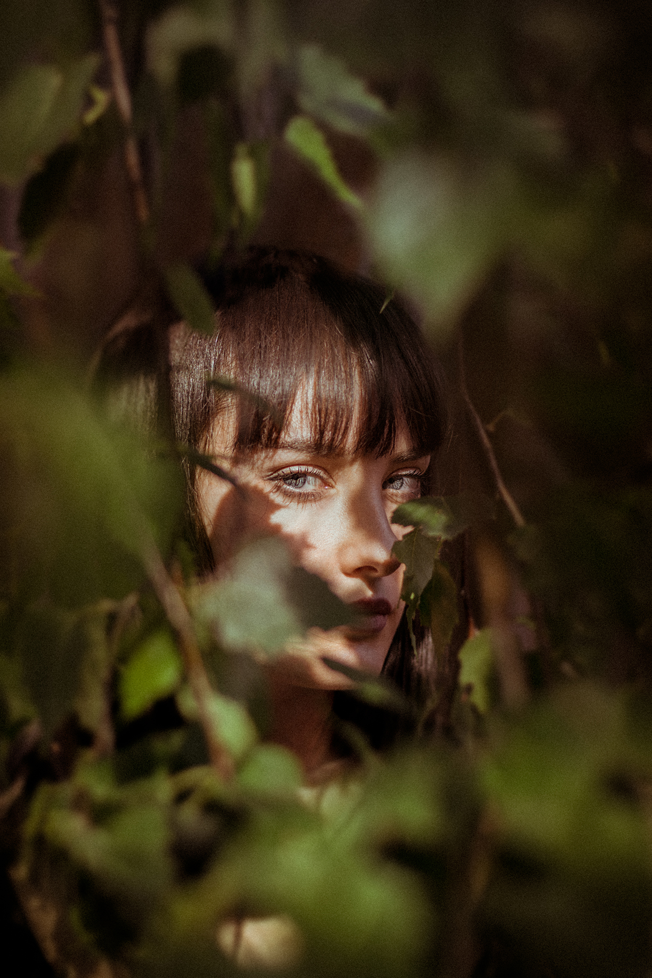 Mila-Nowhere-Andrea-Passon-7