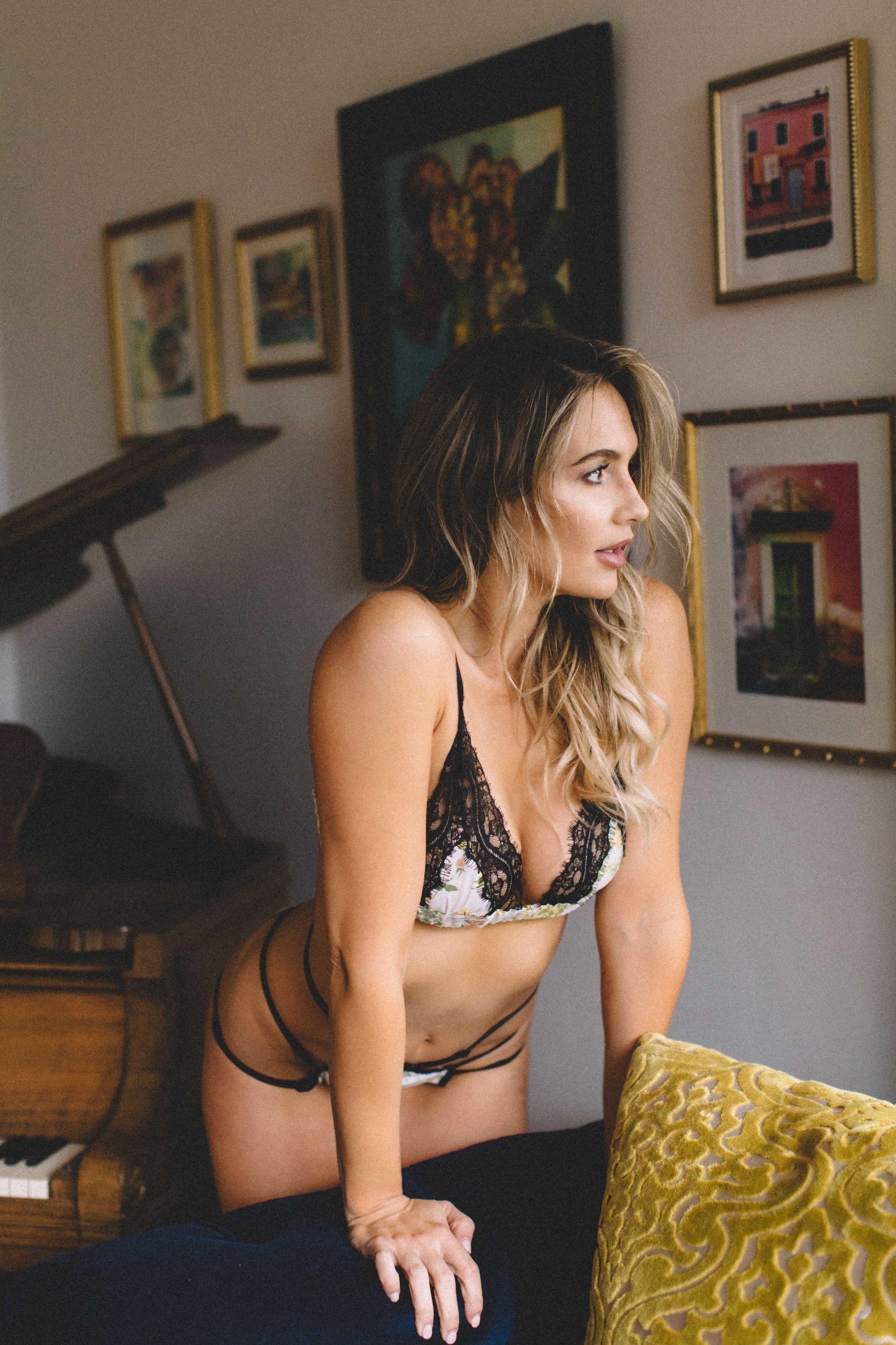Heather by Sophia Sinclair