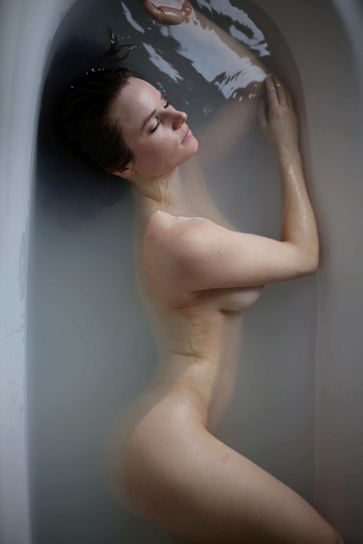 MariaKotylevskaja7.jpg