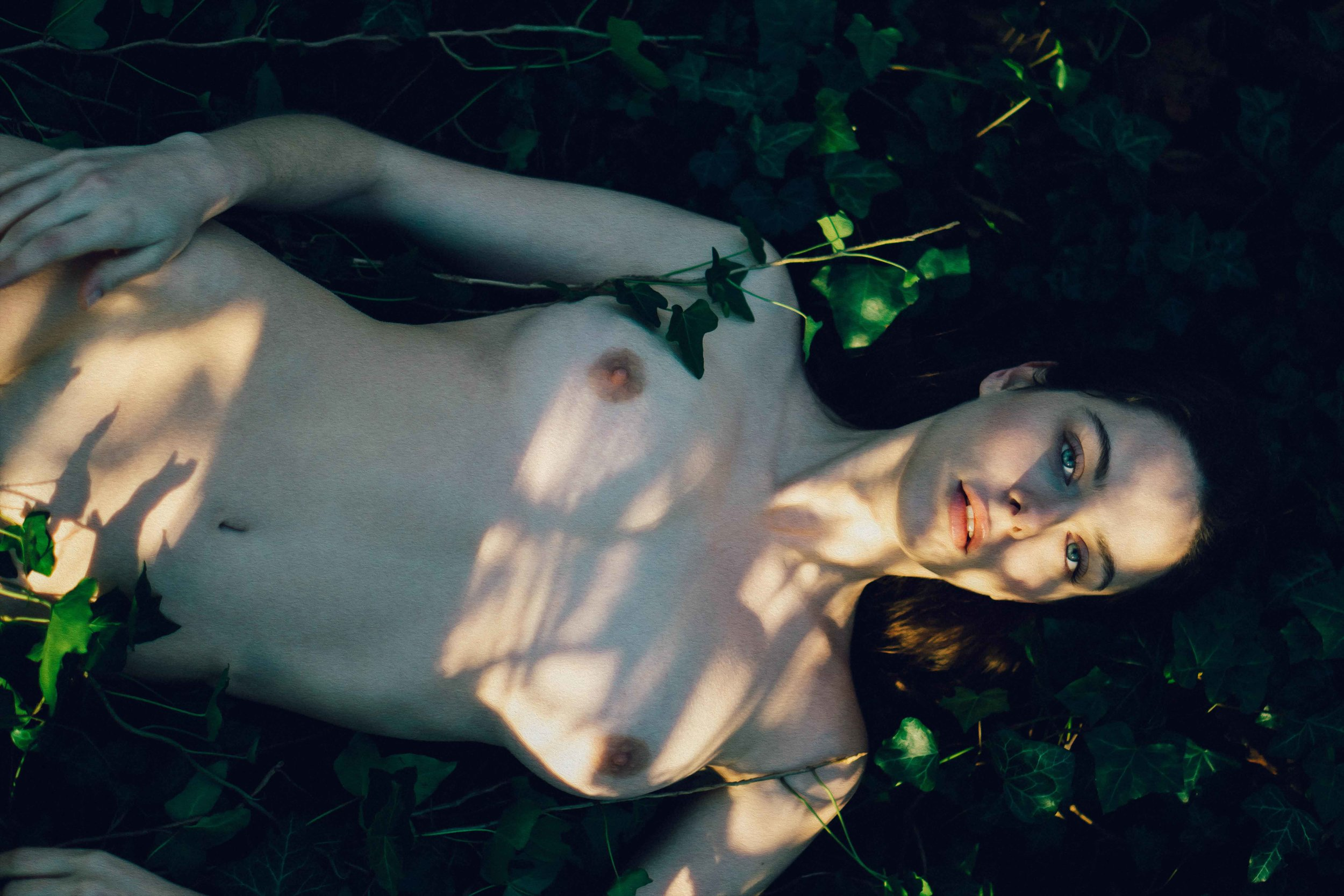 Maria D'Souza Photography7.jpg