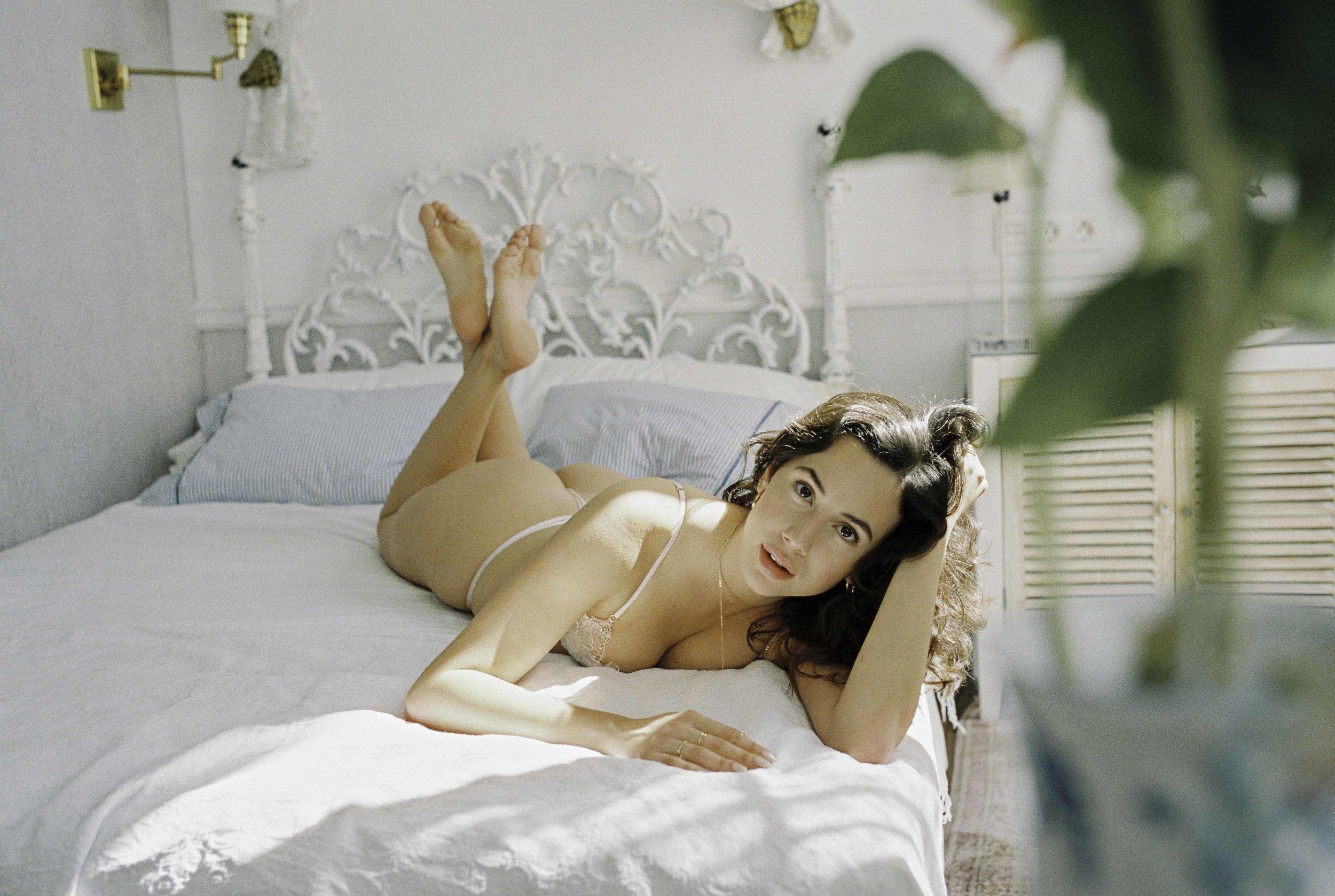 Nette Rose-92.jpg