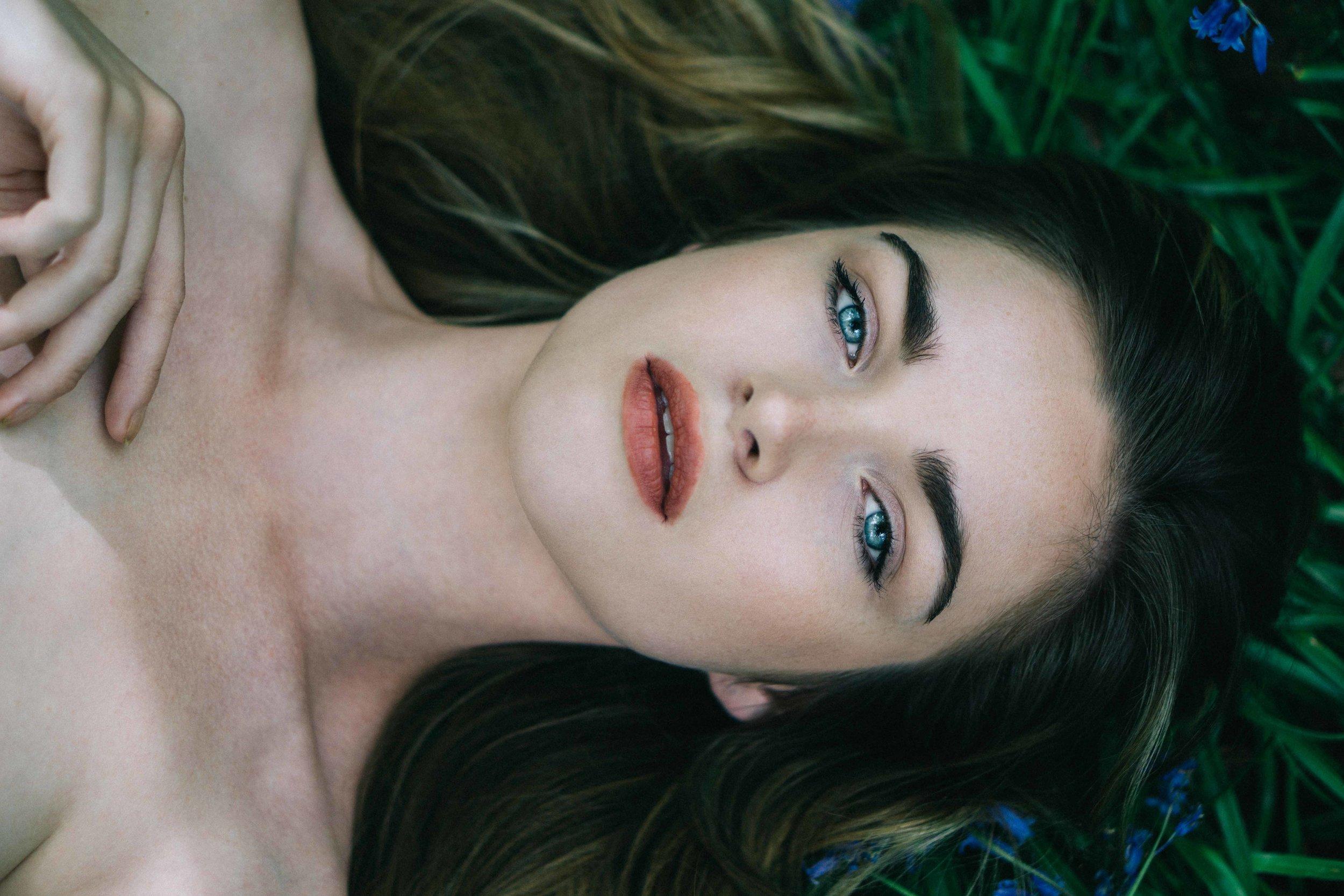 Maria D'Souza Photography1.jpg