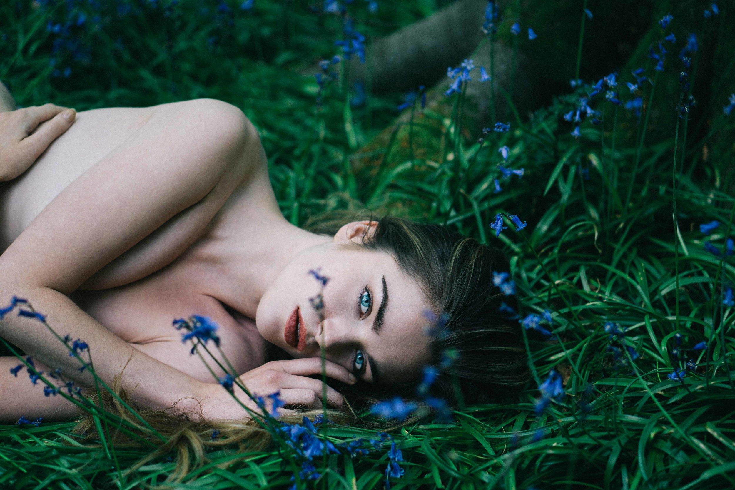 Maria D'Souza Photography6.jpg