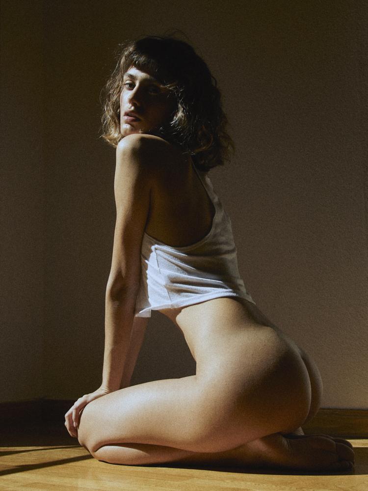 Elena Urdiales6032.jpg