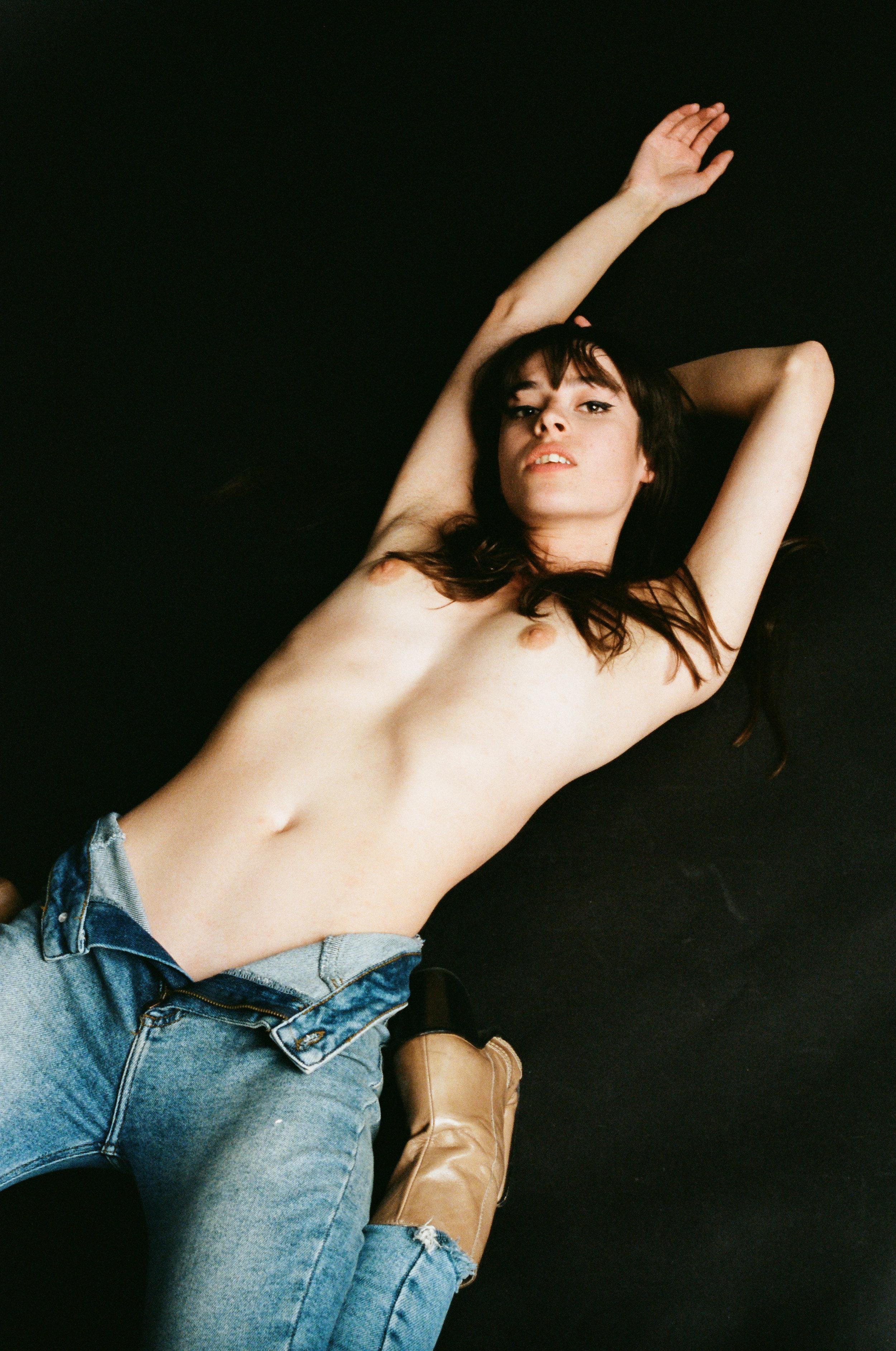 Charlotte Rose (Film) x Stephan Small (26 of 62).jpg