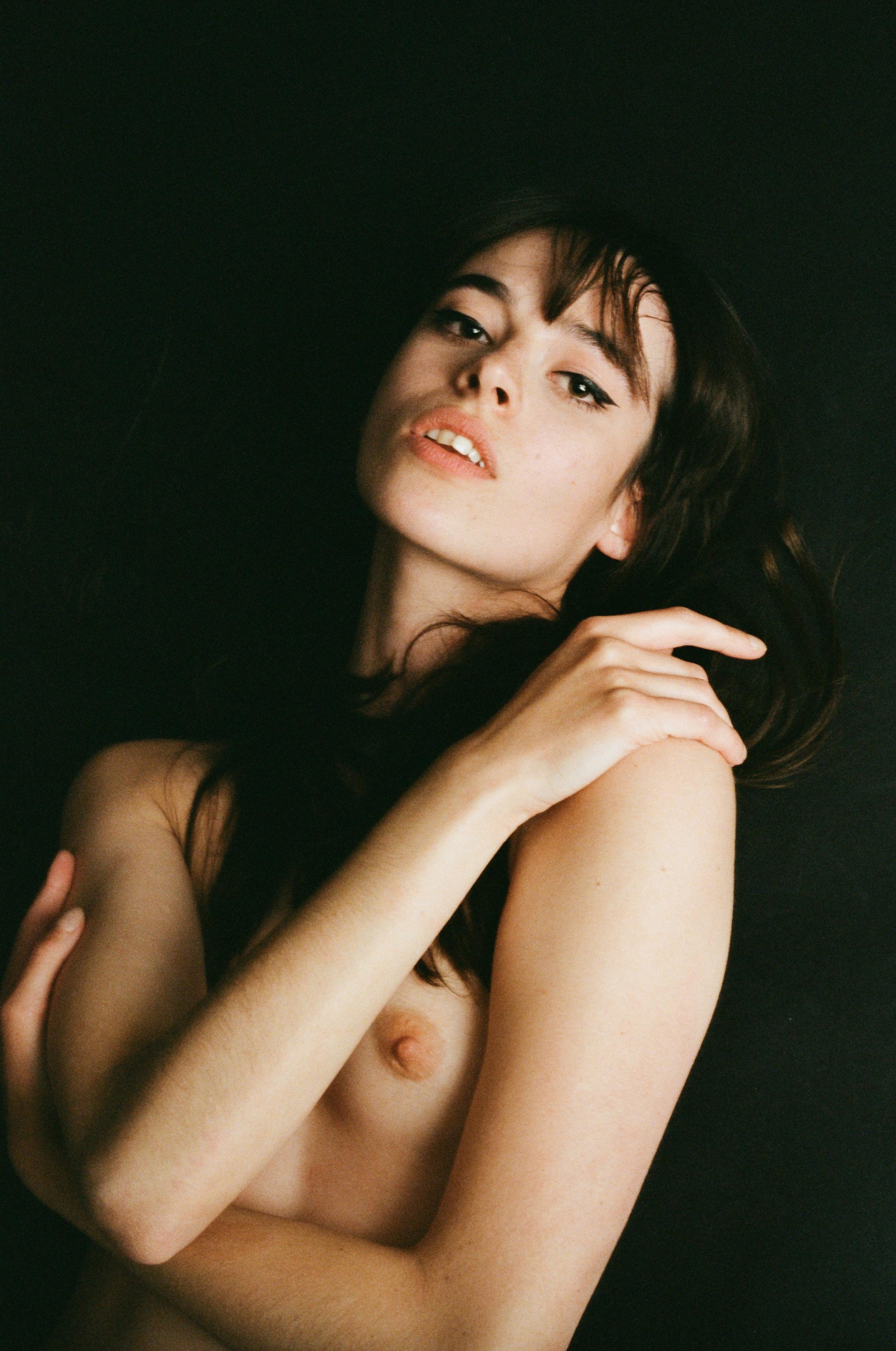 Charlotte Rose (Film) x Stephan Small (28 of 62).jpg