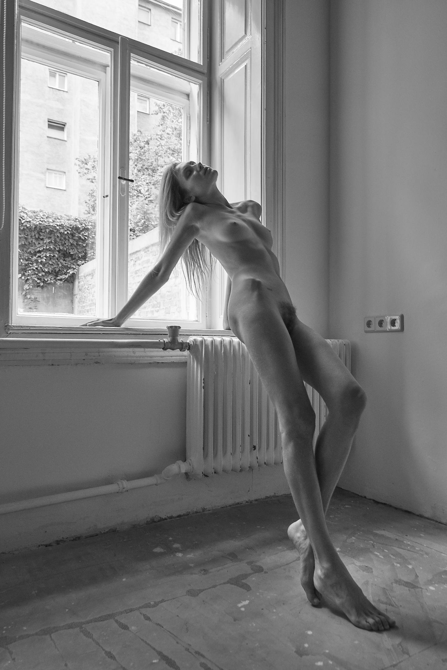 Katya_Studio17813.jpg