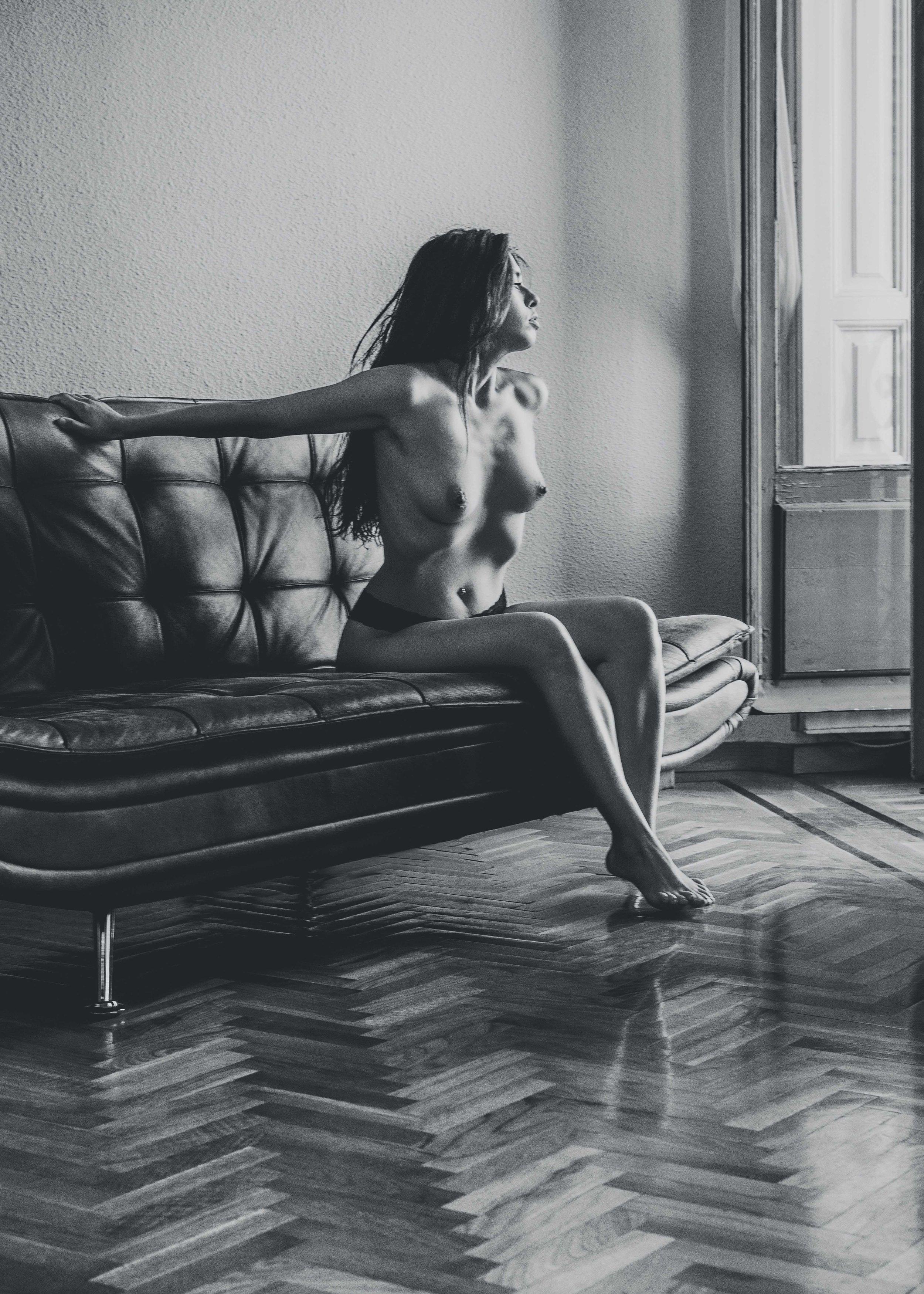 Sofia Sienna 7.jpg