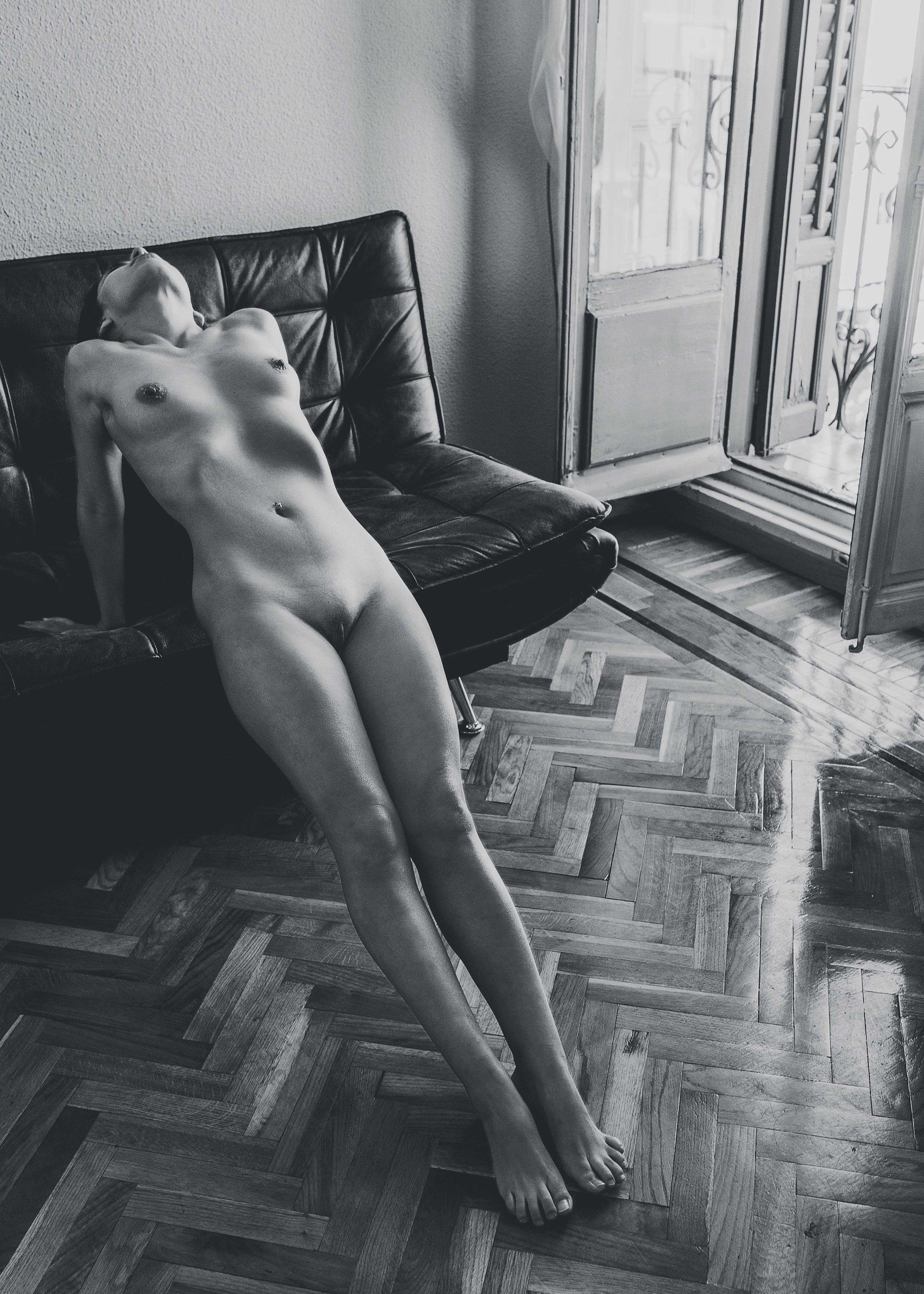 Sofia Sienna 8.jpg