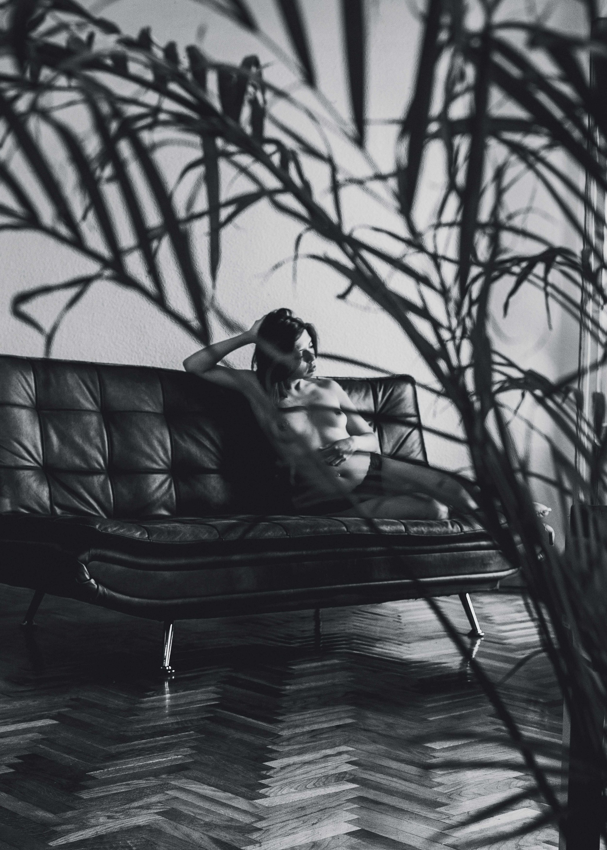 Sofia Sienna 9.jpg