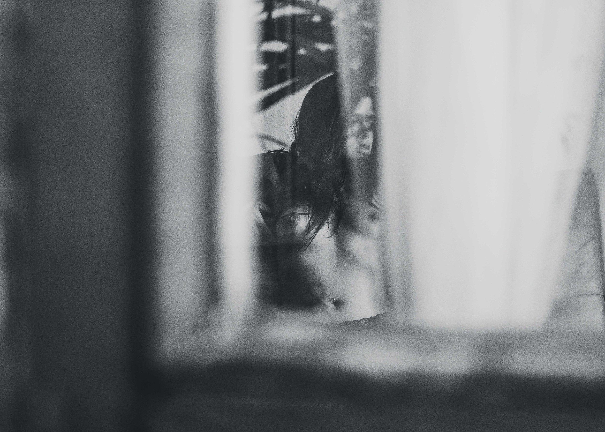 Sofia Sienna 12.jpg