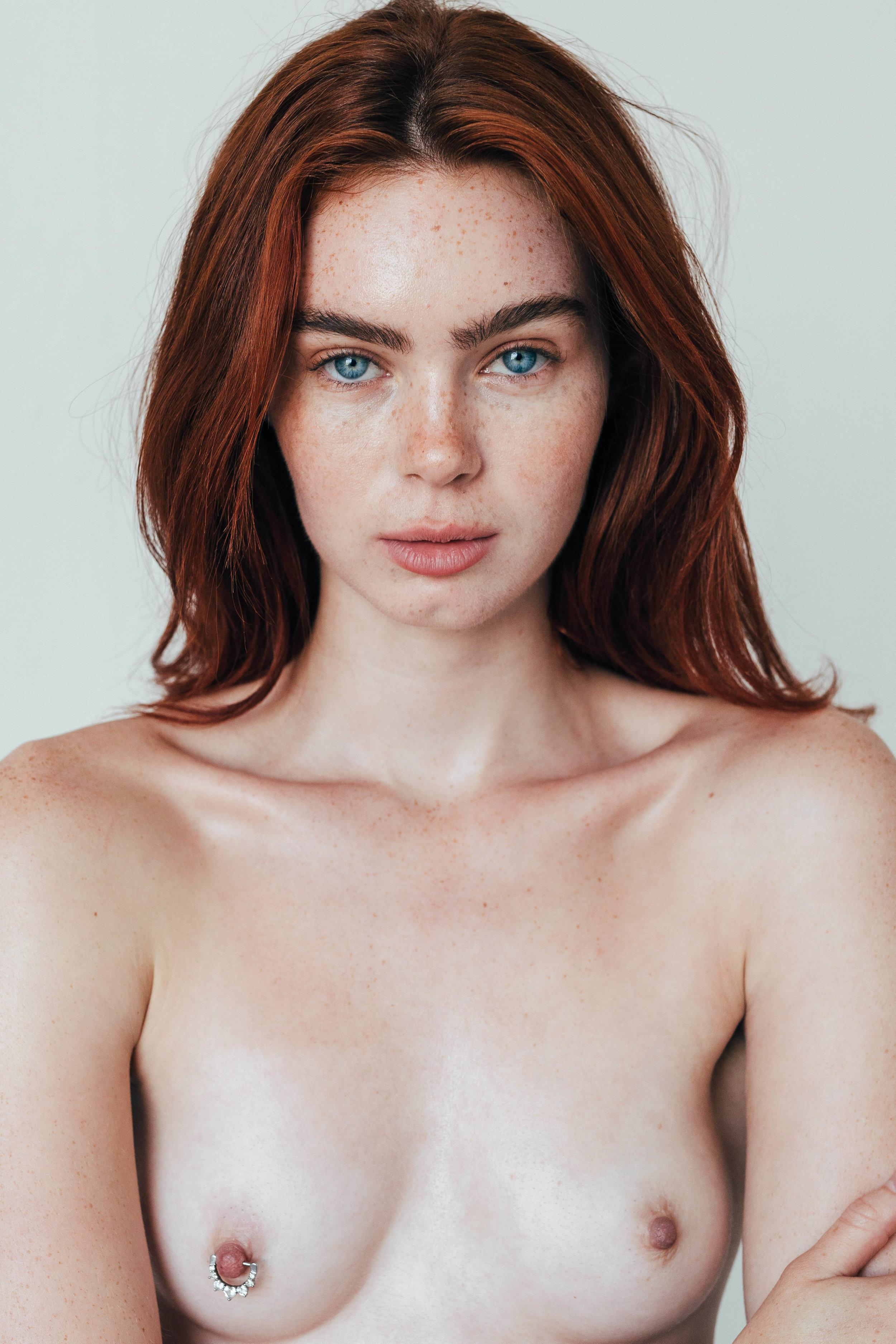 Emily Stoner x Stephan Small (4 of 90).jpg