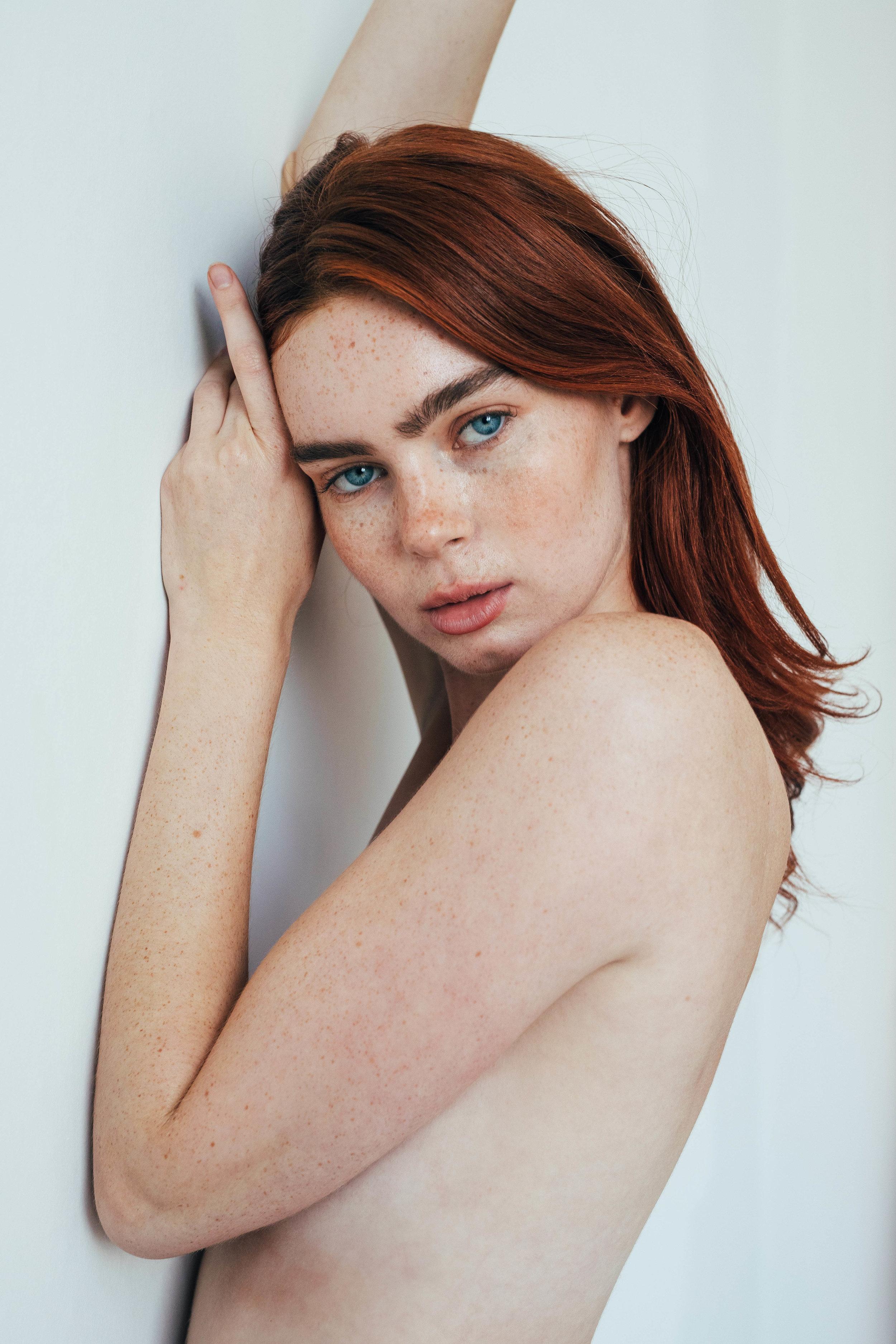 Emily Stoner x Stephan Small (12 of 90).jpg