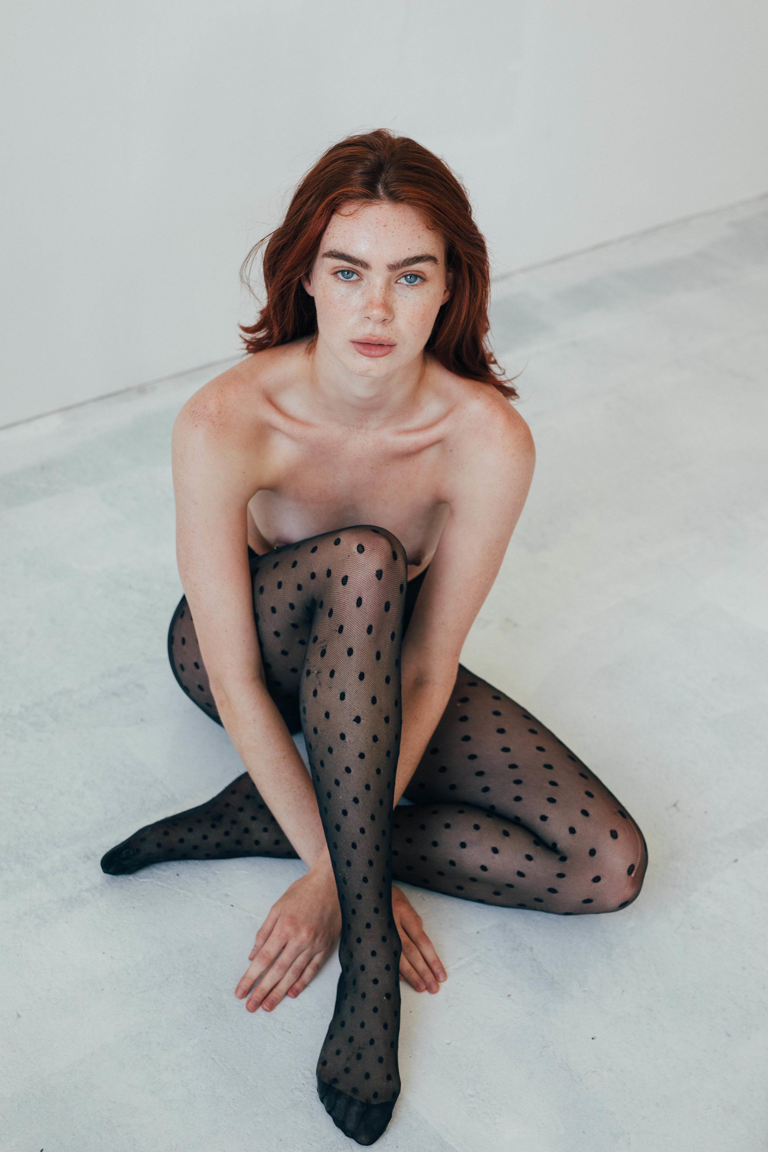 Emily Stoner x Stephan Small (16 of 90).jpg