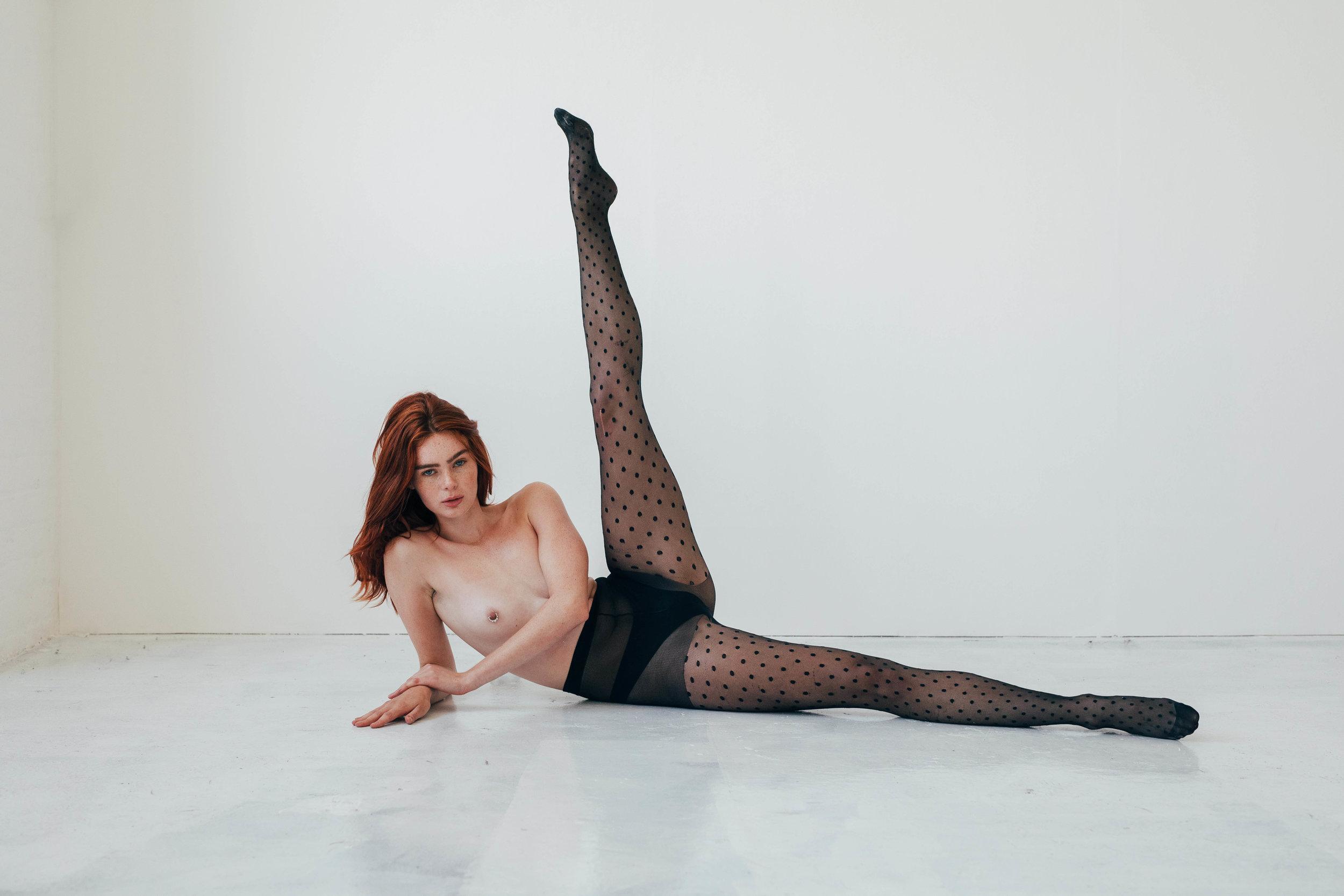 Emily Stoner x Stephan Small (20 of 90).jpg