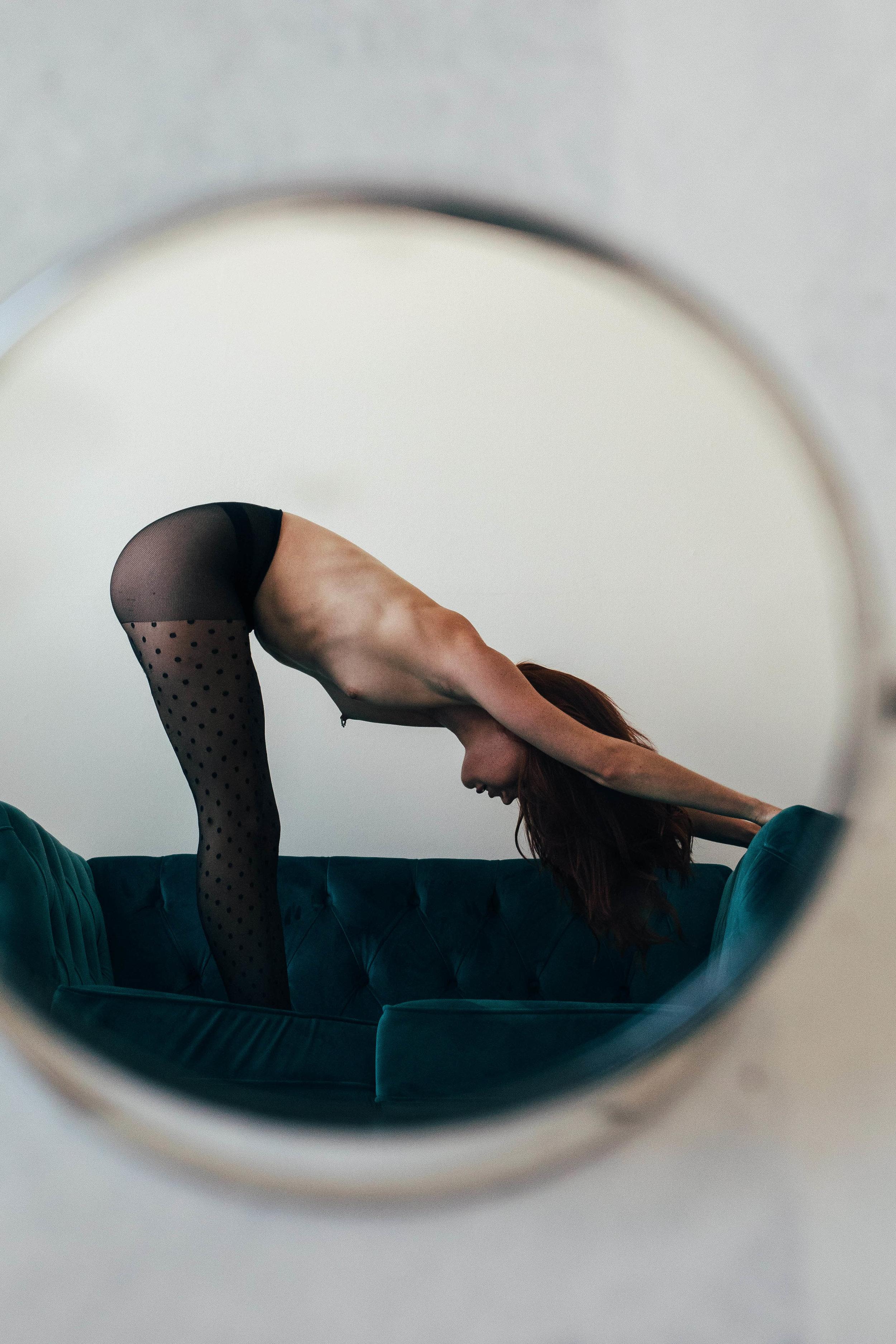 Emily Stoner x Stephan Small (51 of 90).jpg