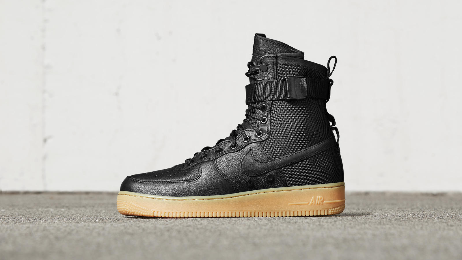 air force 1 super field kaufen