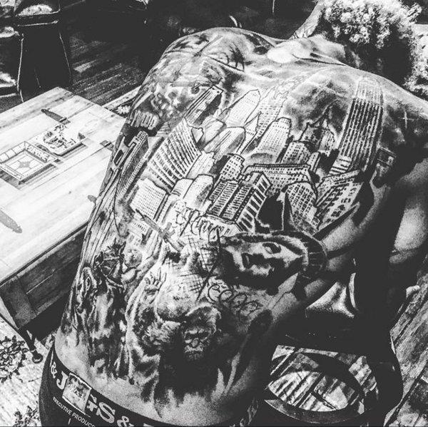 OBJ_tattoo_64533.jpg