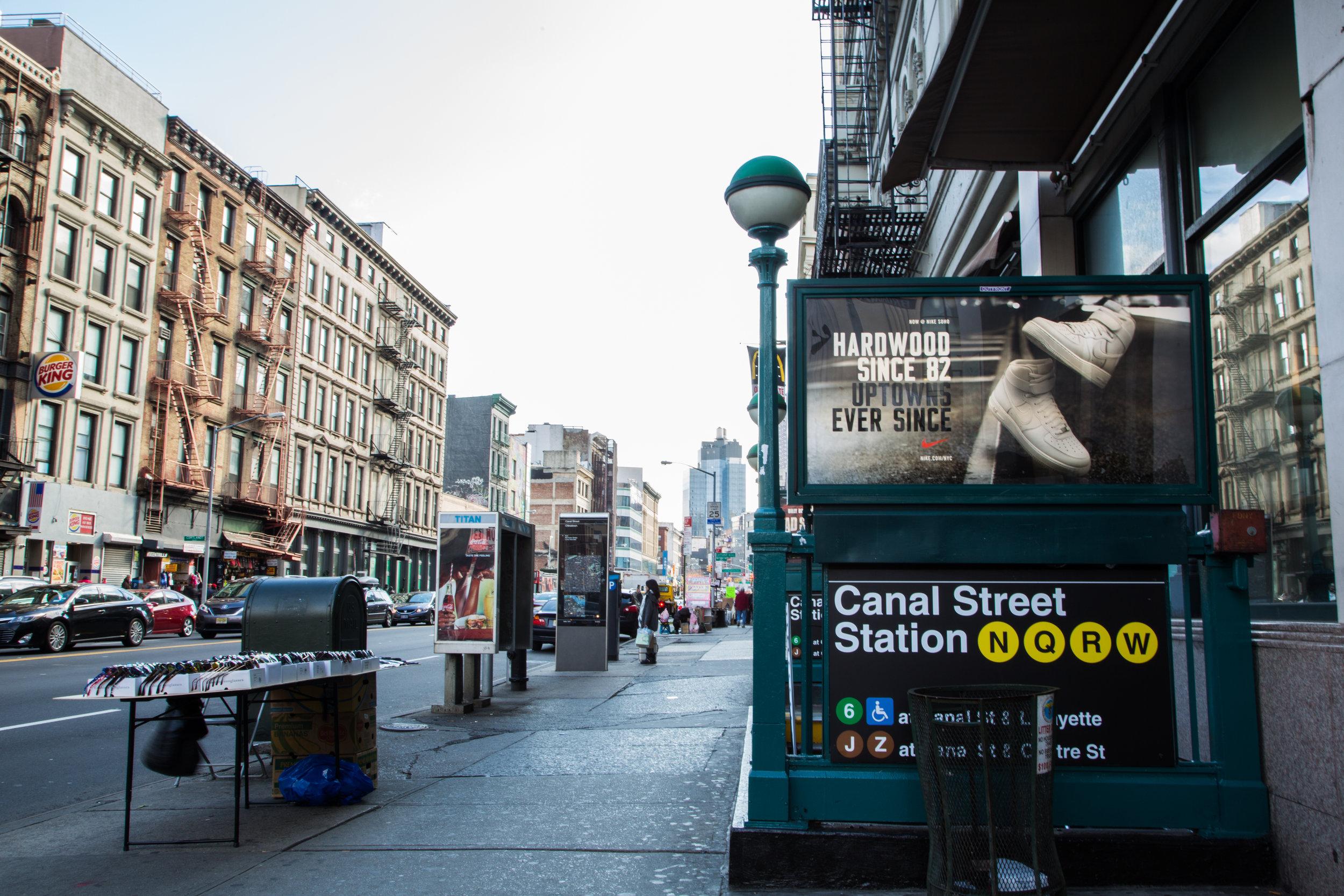 Canal_Broadway_12_64525.jpg