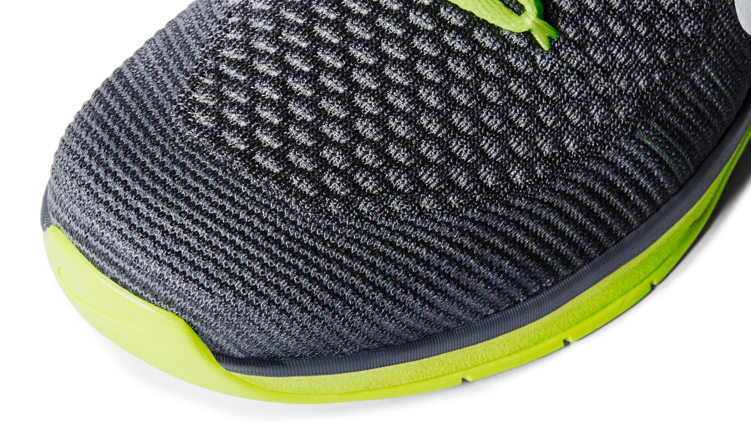 Nike_Metcon_DSX_Flyknit.Flyknit_64484.jpg