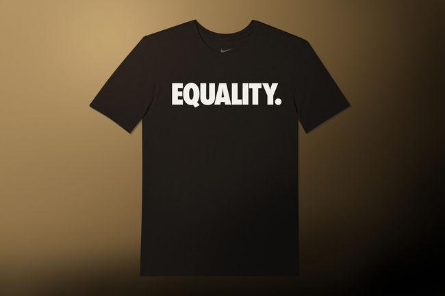 SP17_Equality_Mens_Tee_Laydown_Normal_NA_1138_66030.jpg
