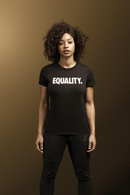 SP17_Equality_WomensTee_NA_1080_66046.jpg