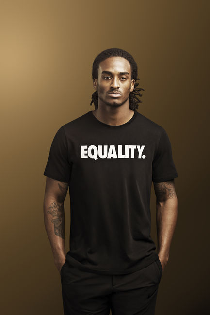 SP17_Equality_MensTee_NA_0686_66038.jpg