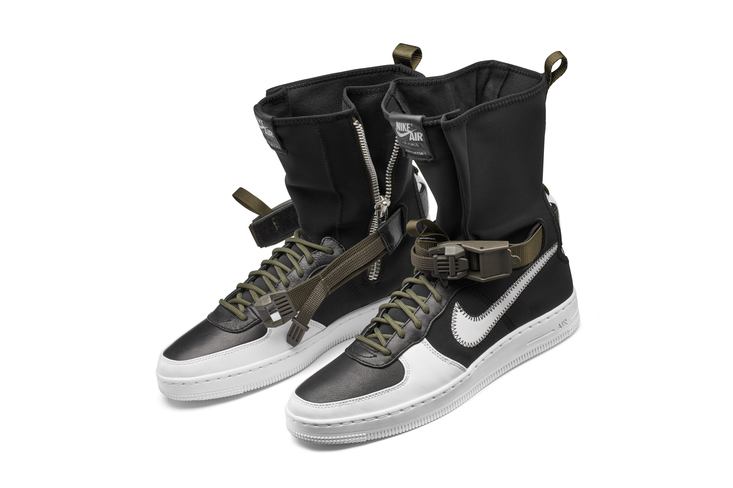 NikeLab_Air_Force_1_Downtown_x_Acronym_3_65811.jpg