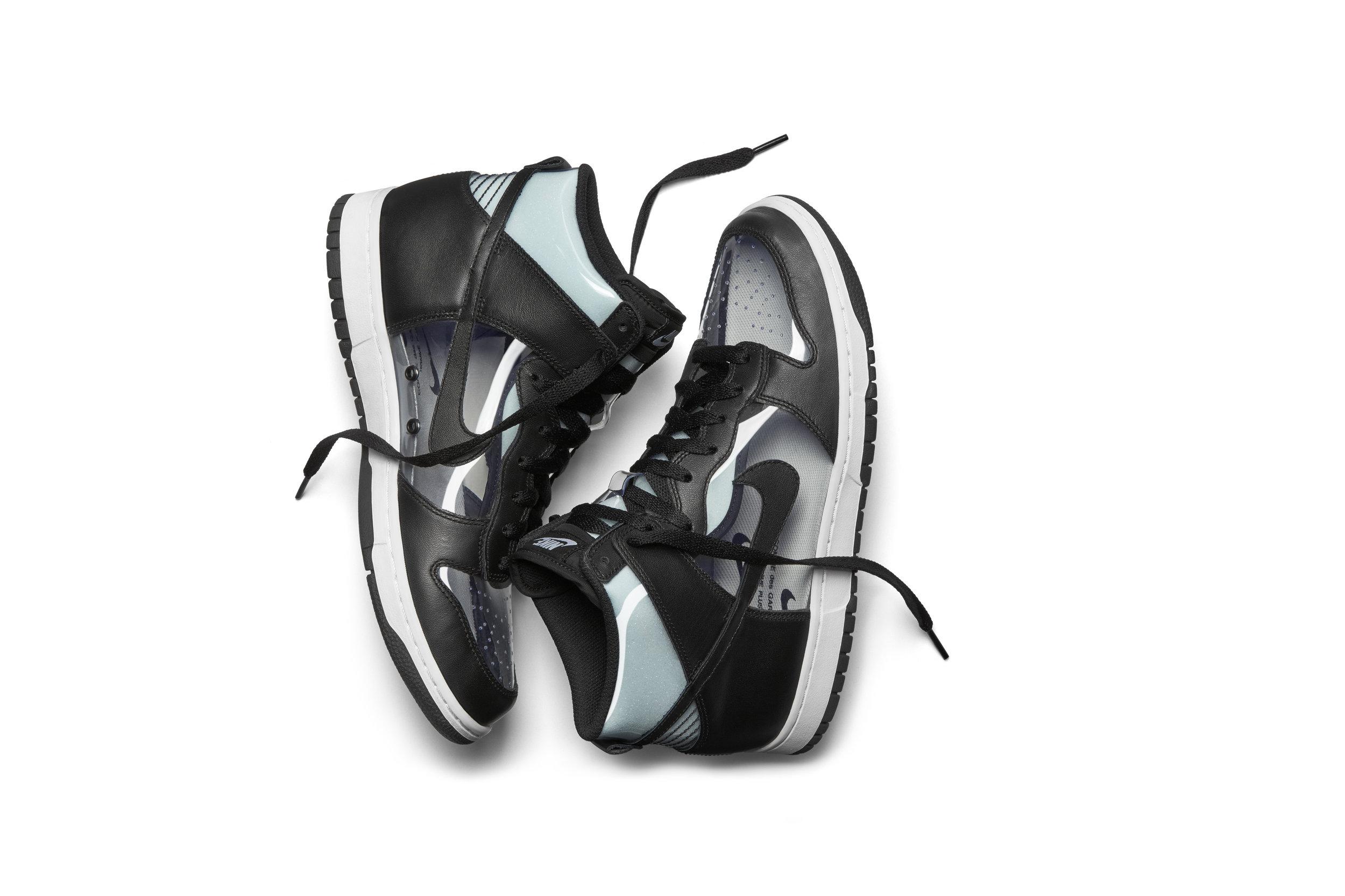 NikeLab_CDG_Dunk_Hi_2_65799.jpg