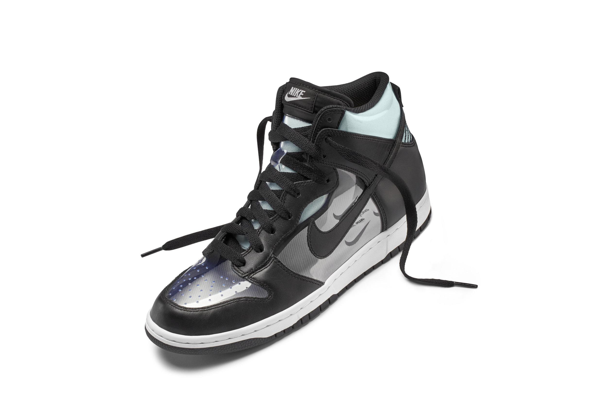 NikeLab_CDG_Dunk_Hi_3_65800.jpg